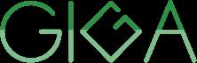 業務系・Web系・工場系システム開発の株式会社ギガ・システム